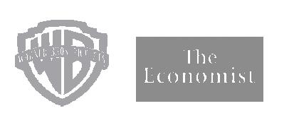 Warner Bros – Economist