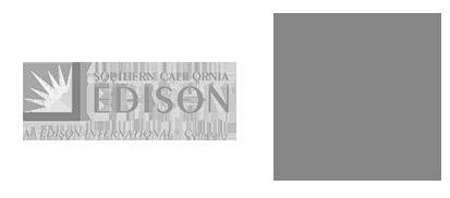 Edison – Goldman Sachs